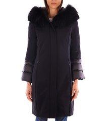 blazer rrd - roberto ricci designs winter hybrid zarina lady fur