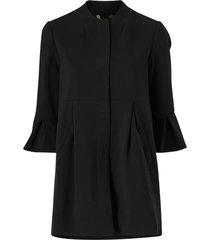 kappa cuelanora jacket