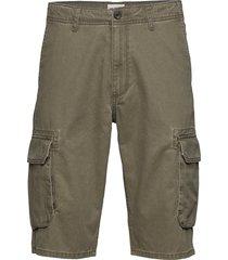 cargo short shorts casual grön wrangler