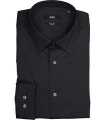 hugo boss herwing overhemd 50399991/001