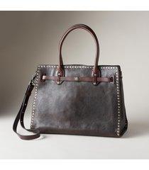 forever classic satchel
