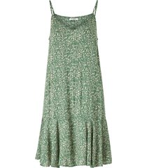 klänning pcnya slip dress