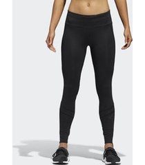 calça adidas legging how we do longa feminina