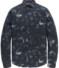 long sleeve shirt print
