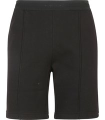1017 alyx 9sm double logo shorts