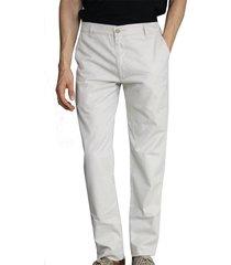 pantalón para golf aranzazu - beige