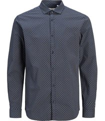 jprblablackpool stretch shirt