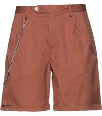 altatensione shorts & bermuda shorts