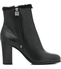 dress frenchie boots