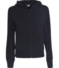 kenzo blouson hoodie