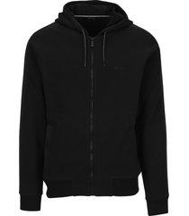 z-zegna zip hoodie