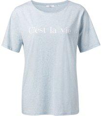 yaya t-shirt 130641