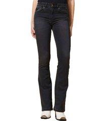 kilian black stone melrose jeans