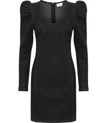 astrid short dress