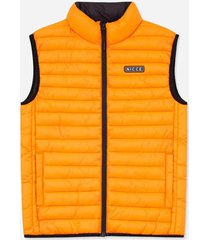 donsjas nicce london maidan gilet