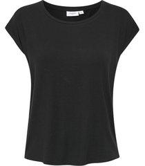 adelia t-shirt