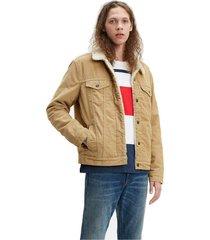 colbert jacket