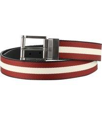 bally taylan belt