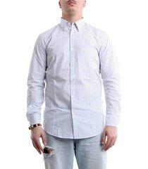 g34mp522 shirt