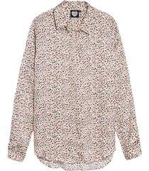 blouses in de maat