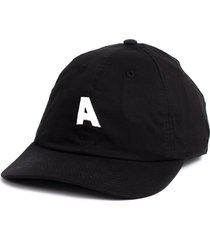 boné alfa dad hats pro model silas ribeiro preto
