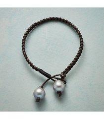 braidlette bracelet