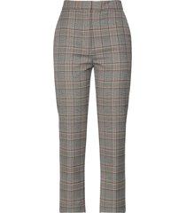sandro pants