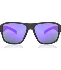 gafas de sol adidas ad20 jaysor 6060