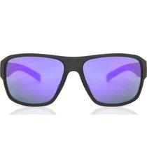 gafas de sol adidas adidas ad20 jaysor 6060