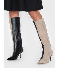 gestuz celiagz boots ms20 knee high