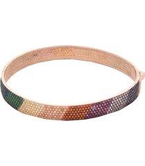 talita london bracelets