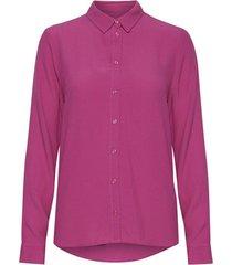 blouse amanda