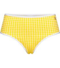 esther bikini briefs bikinitrosa gul morris lady