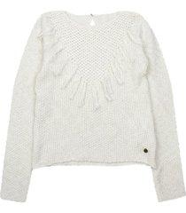 sweater indie crudo ficcus