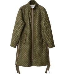 rainy rain jacket coat