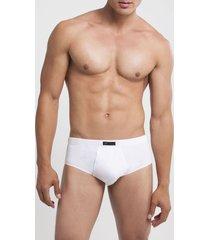 pantaloncillo blanco patprimo