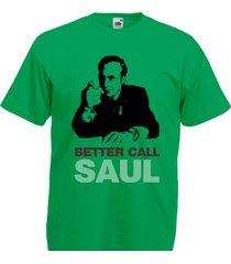 better call saul herren t-shirt vintage goodman heisenberg tv dvd