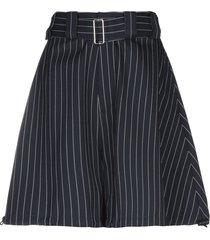 jw anderson shorts & bermuda shorts