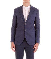 blazer premium by jack jones 12170864