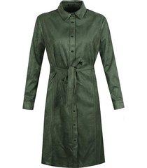 g-maxx jurk gladys green
