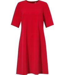 sukienka jennifer