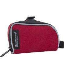 manhattan portage breakaway bike case