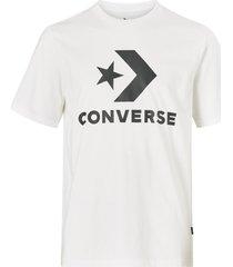 t-shirt chevron tee