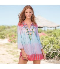 dreaming in color cover-up