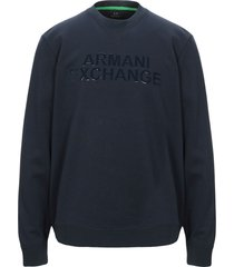 armani exchange sweatshirts