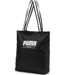 bolso - negro- puma - ref : 07657001