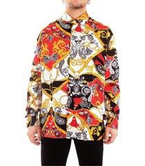 b1gza604s0827 casual overhemd