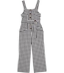 topshop overalls