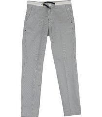 jeckerson cinos trousers