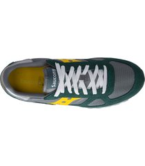 scarpe sneakers uomo shadow